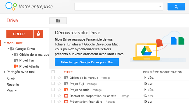 gdrive1.png