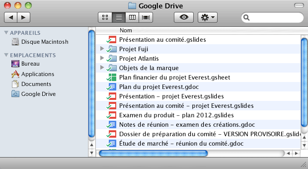 gdrive2.png